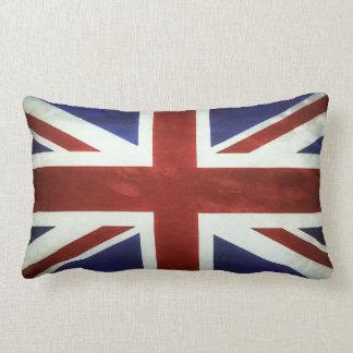 Vereinigtes Königreich Lendenkissen