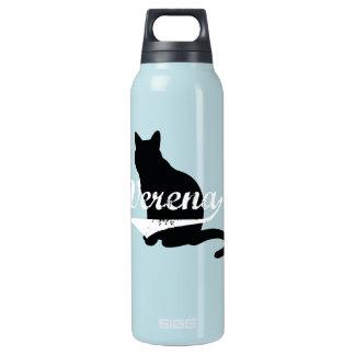 Verena Original Sigg Flasche
