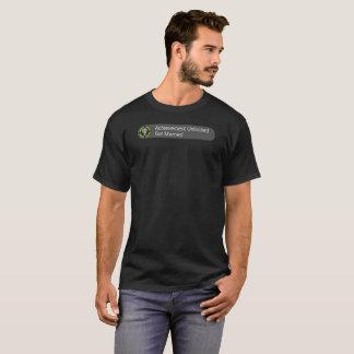 Verheiratet erhalten T-Shirt