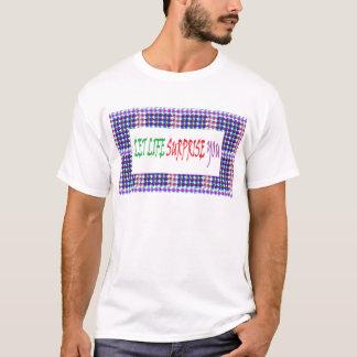 VERKAUF auf Shirt-künstlerischer Entwurfs-Klugheit T-Shirt