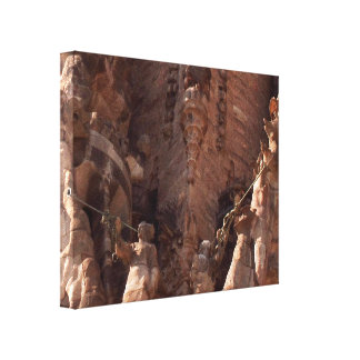 Verkaufs-Künste-Fotografie von Leinwanddruck