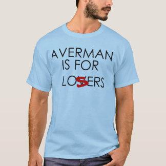 Verlierer! T-Shirt