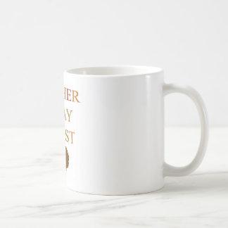 Versammlung beten Fest-Erntedank Kaffeetasse