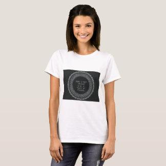 Verschrob T-Shirt