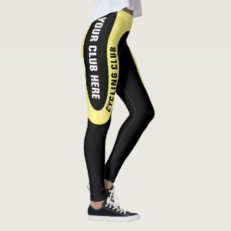 Version 2 de recyclage personnalisable de guêtres leggings