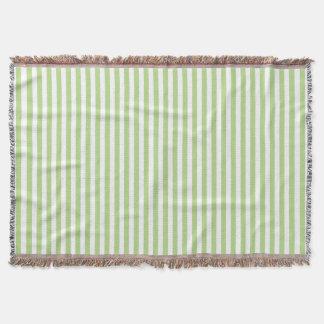 Vertikale Linien (Änderungs-Farbe) Decke