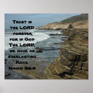 Vertrauen im LOR… Poster