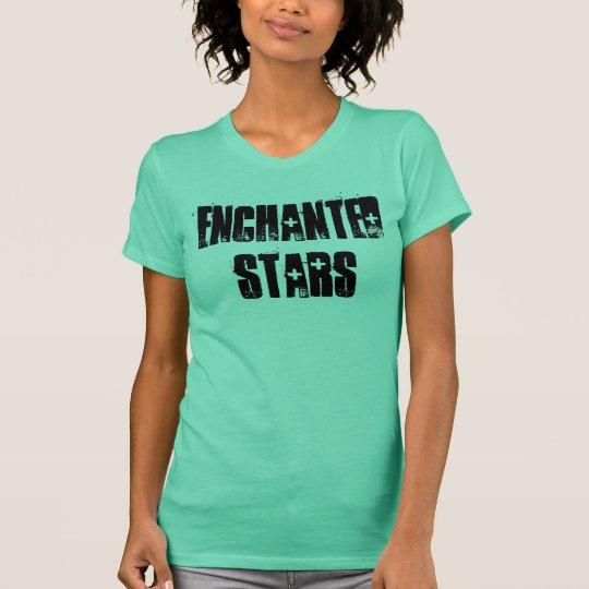 Verzaubert T-Shirt