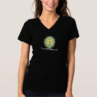 Verzeihen 2013 als T-Shirt