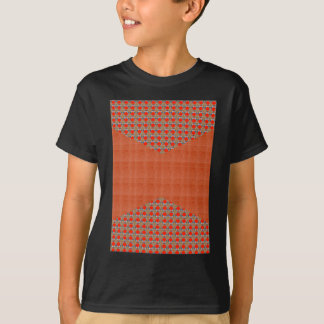 Verzierungen, Juwelen, Dekorationen, GESCHENKE T-Shirt