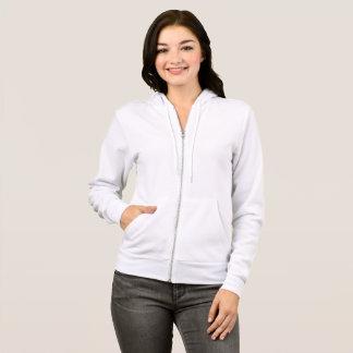 Veste À Capuche Bella des femmes+Sweat - shirt à capuche de