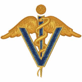 VeterinärCaduceus