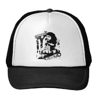 Victoriosa Kuba Caps