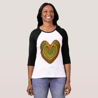Viel Liebe T-Shirt