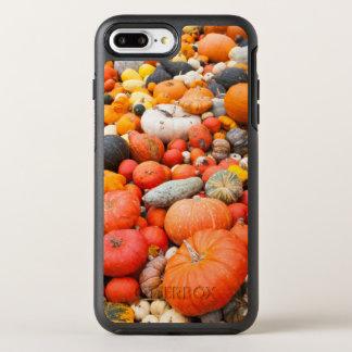 Vielzahl des Kürbisses für Verkauf, Deutschland OtterBox Symmetry iPhone 8 Plus/7 Plus Hülle