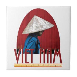 VIETNAM FLIESE