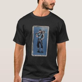 view_320200_1_1242726072 T-Shirt