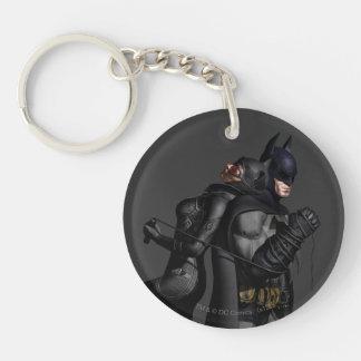 Ville   Batman de Batman Arkham et Catwoman
