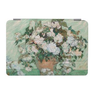 Vincent van Gogh | Rosen, 1890 iPad Mini Cover