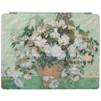 Vincent van Gogh | Rosen, 1890 iPad Smart Cover