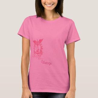 Vintag T-Shirt