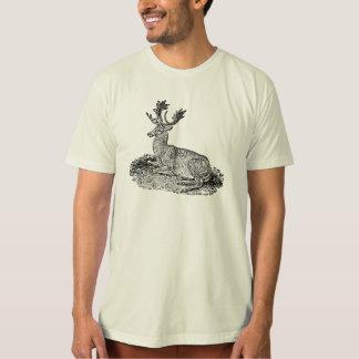 Vintage 1800s T-Shirt