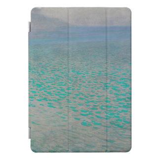Vintage feine Kunst Gustav Klimt Attersee iPad Pro Cover