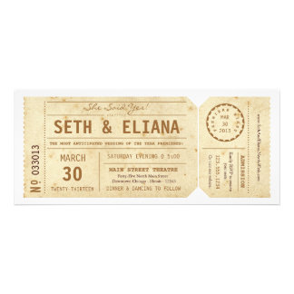 theater einladungen theater einladungskarten. Black Bedroom Furniture Sets. Home Design Ideas