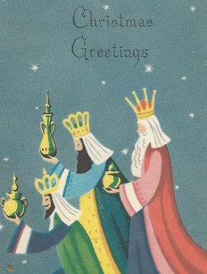Weihnachtsgrüße Männer.Religiöse Weihnachtsgrüße Postkarten Zazzle Ch