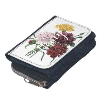Vintager Blumenblumenstrauß