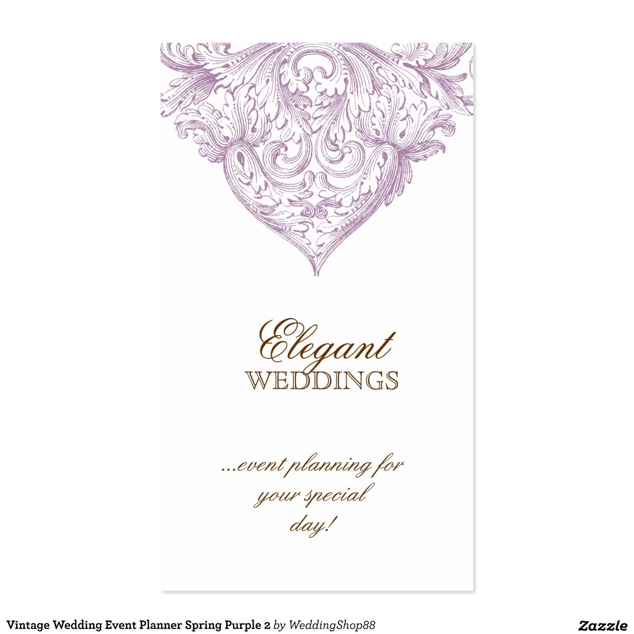 Hochzeits-Ereignis