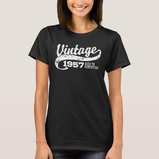 Vintages 1957 T-Shirt