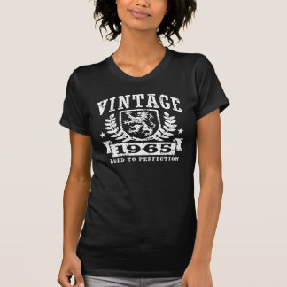 Vintages 1965 T-Shirt