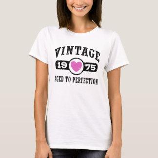 Vintages 1975 T-Shirt