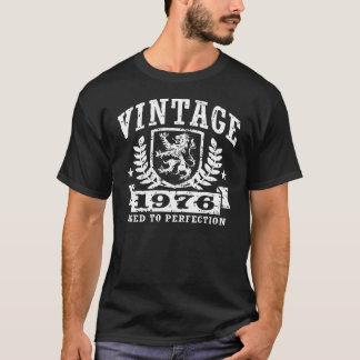 Vintages 1976 T-Shirt