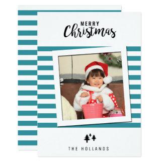 Vintages Art-Weihnachtskarten | WEIHNACHTEN Karte