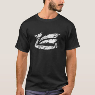 Vintages Celica T-Shirt