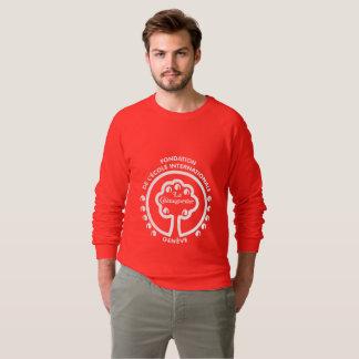 Vintages La Chât Sweatshirt (Logofront)