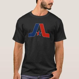 Vintages Logo Arlingtons T-Shirt