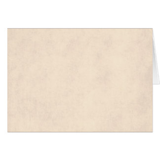 Vintages neutrales Pergamentbeige antiker Karte