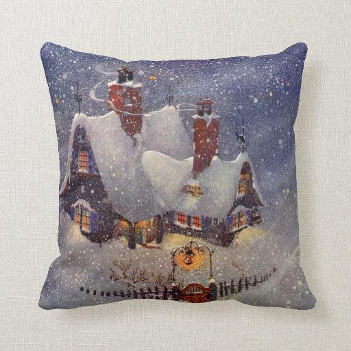 vintages weihnachten sankt werkstatt bei nordpol. Black Bedroom Furniture Sets. Home Design Ideas