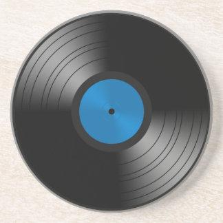 Vinyl Platte