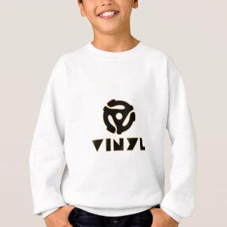 VinylPlatten Sweatshirt