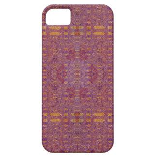 violett hülle fürs iPhone 5