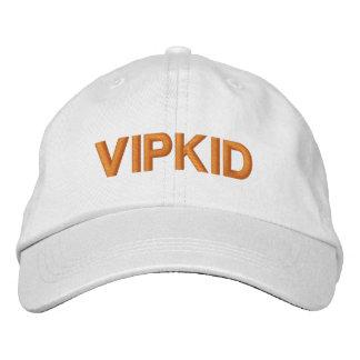 VIPKID Hut (weiß)