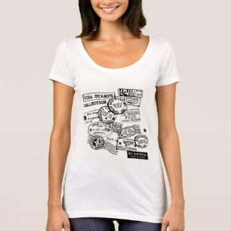 VISA T-Shirt