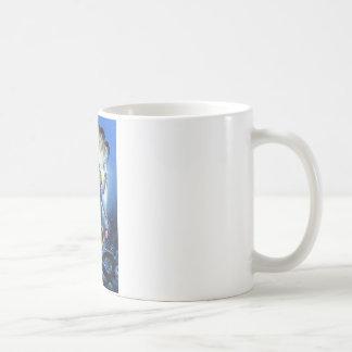 Vishnu Kaffeetasse