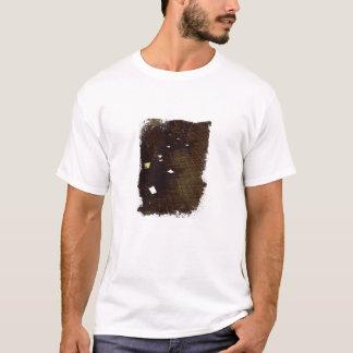 Visuelle Bedrängnis T-Shirt