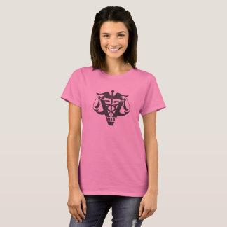Vitaclothes™ Logo T-Shirt