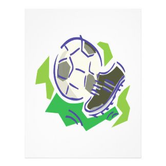 Vitesse du football prospectus
